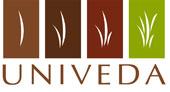 """UNIVEDA provient de la contraction des mots """"Univers"""" et """"Ayurvéda"""""""