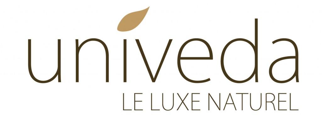 logo-univeda-2011