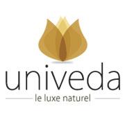 logo-univeda-fb