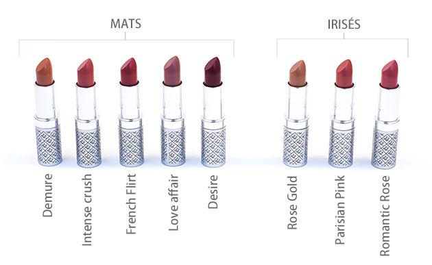 mats-irises-blog