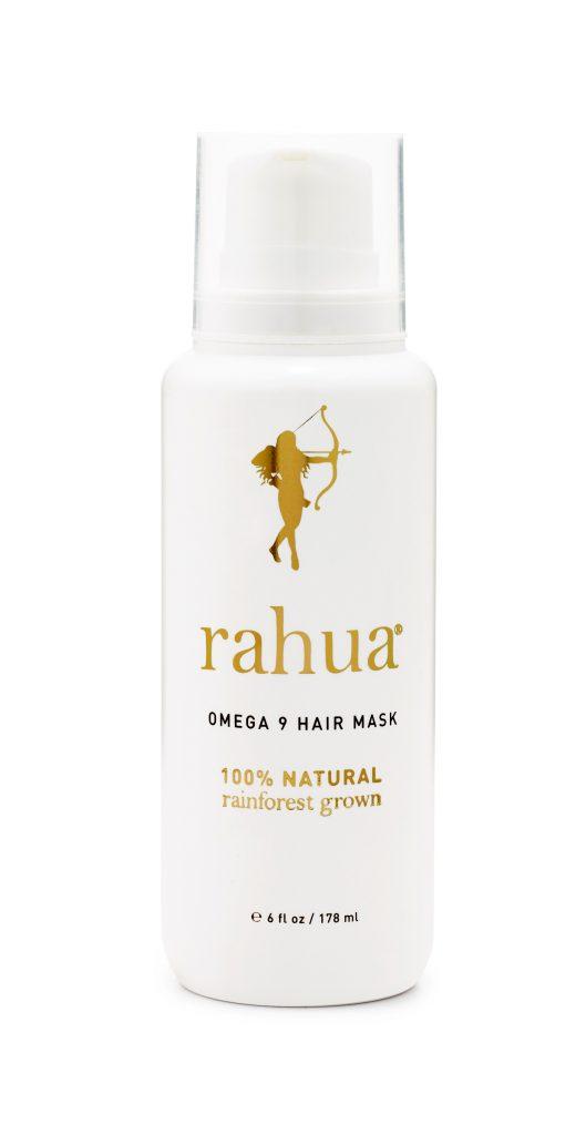omega-9-hair-mask