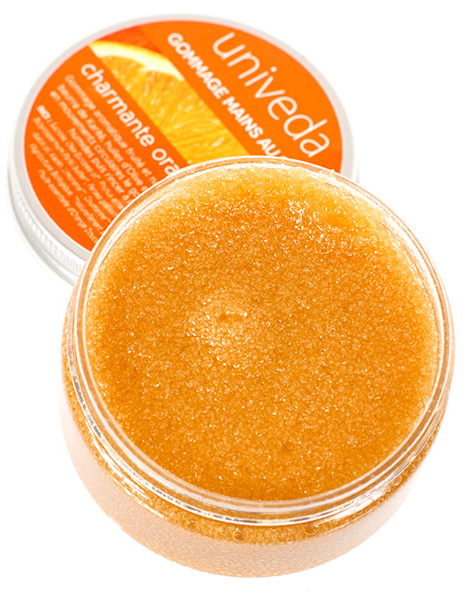 main-orange2
