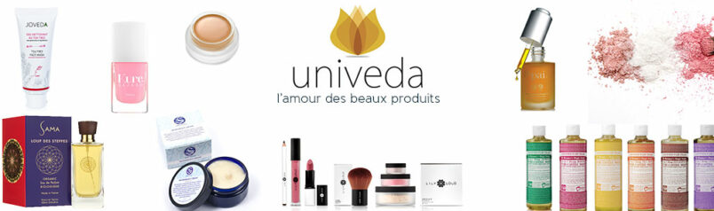 Le blog d'UNIVEDA