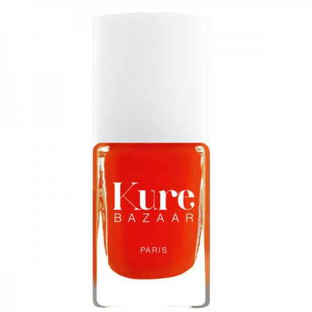 vernis-juicy-kure-bazaar