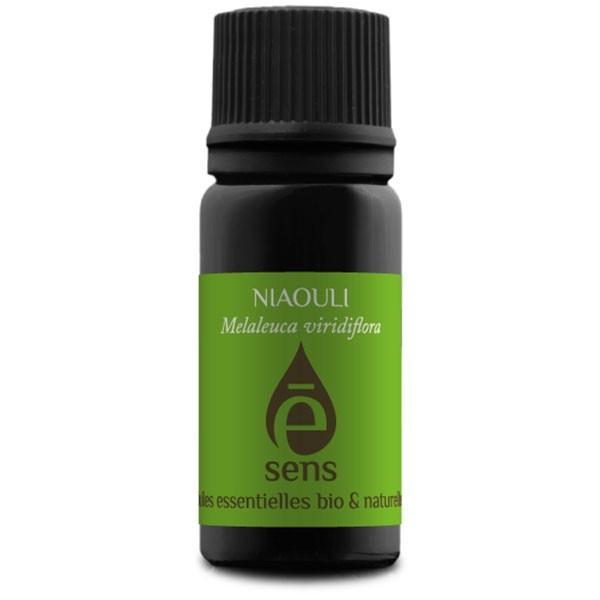 huile-essentielle-de-niaouli
