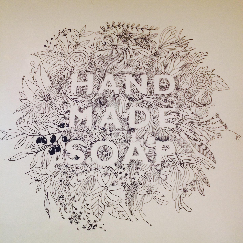 Read more about the article Le savon est le propre de l'homme : découverte d'une savonnerie d'exception