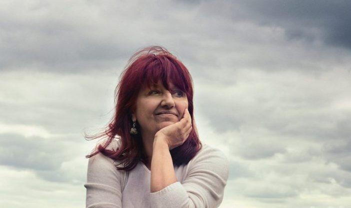 Read more about the article Interview de Michèle Cros – Les Douces Angevines