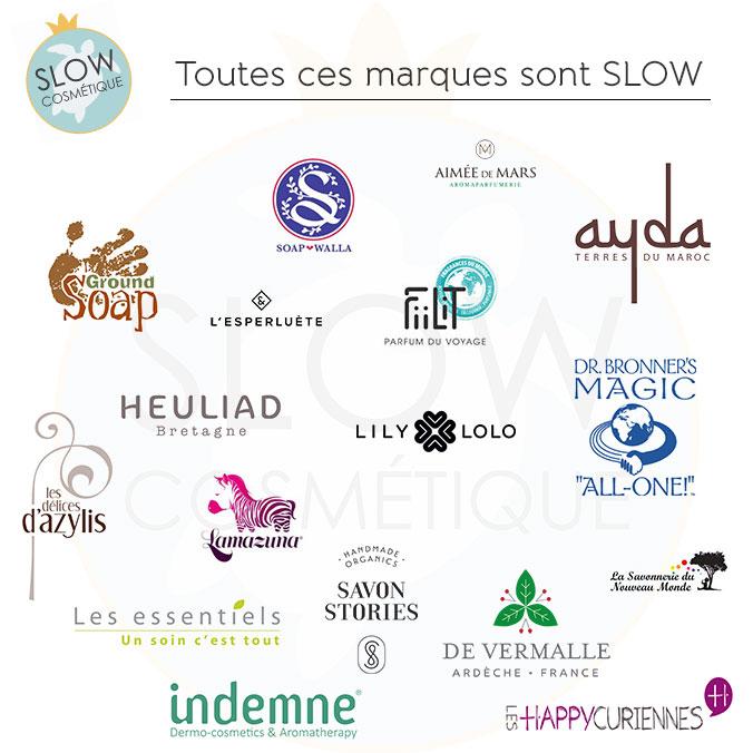 Read more about the article Univeda et la Slow Cosmetique