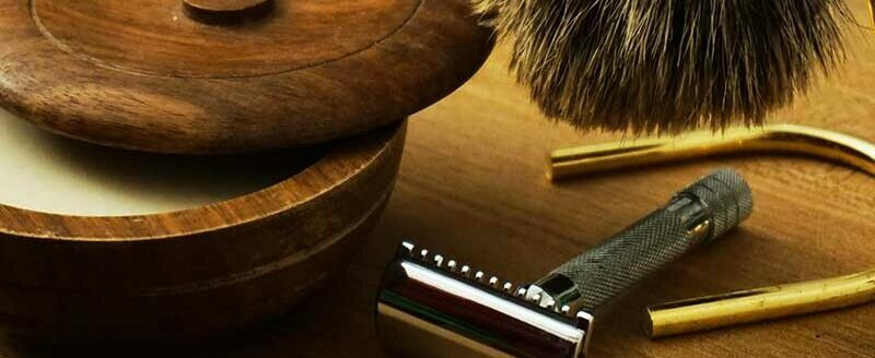 Read more about the article Cosmétique bio homme : 3 conseils pour un rasage plus naturel