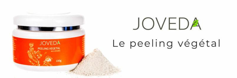 Read more about the article Nos conseils pour retrouver une peau lisse, douce et lumineuse pour la rentrée !