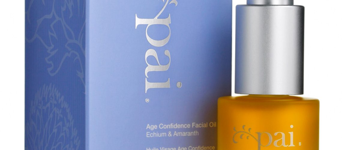 age_confidence_oil1