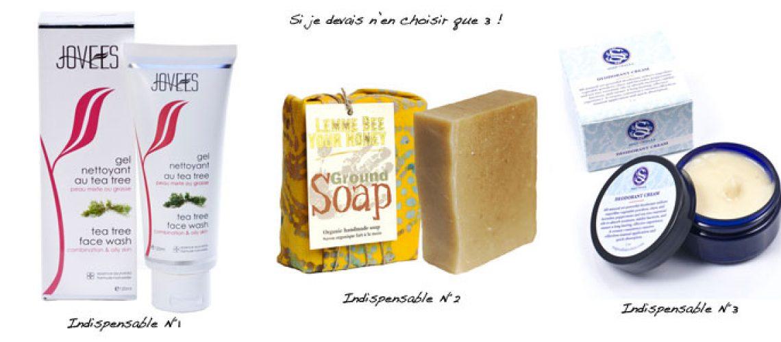 blog-soapwalla-univeda-groundsoap-jovees