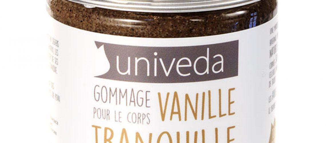 gommage-vanille