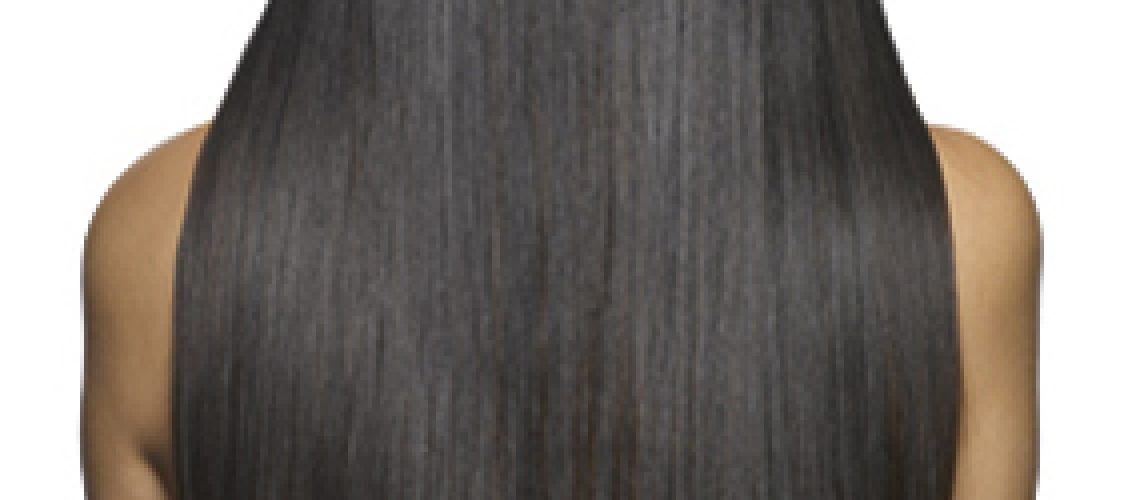 rahua hair small
