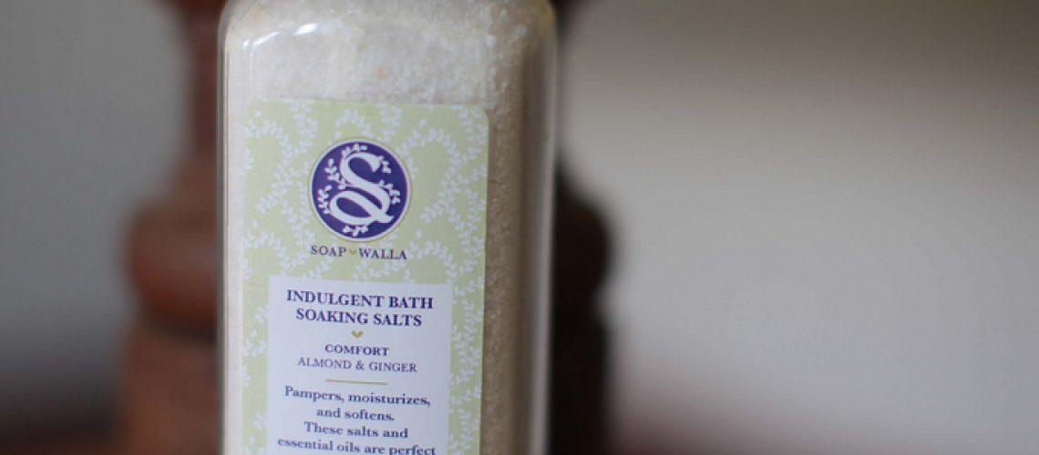 soapwalla bath