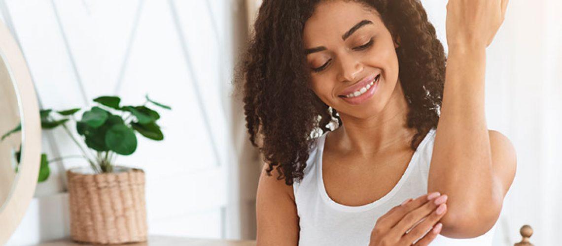 soins-naturels-eczema